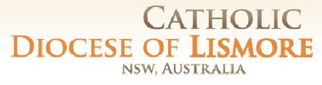 Diocese_Lismore_logo2