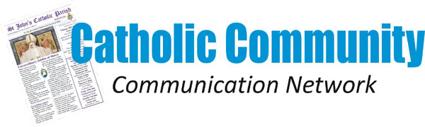 catholic_communication_banner600