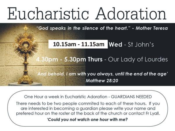 eucharistic_adoration_banner2_600
