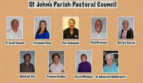 pastoral_council2015_600