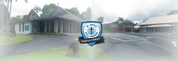 school_parish_banner600