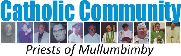 Timeline_Parish_Priests600