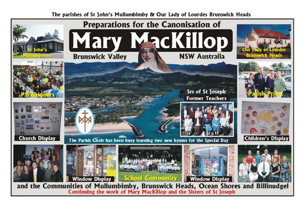 mary_mackillop_display_banner-600