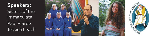 mercy_retreat_banner600