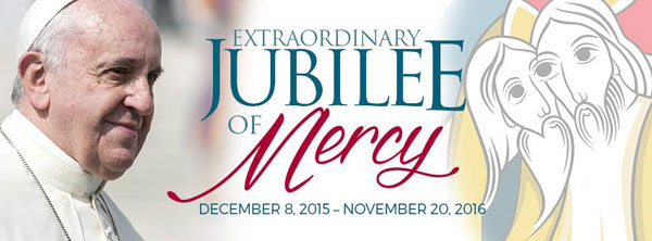 year_mercy_banner600