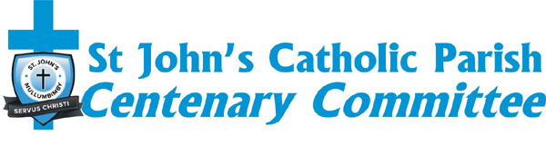 centenary_logo600