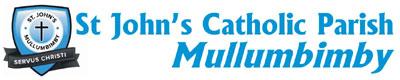 mullumbimbycatholic.com.au