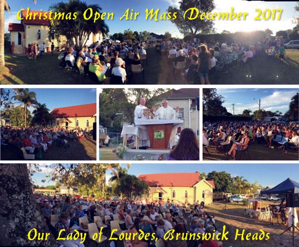 Christmas_Mass_banner2017_600