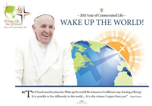 consecrated_life_pope_banner600