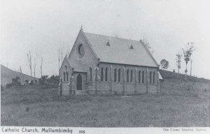 2_mullum_church1906-600
