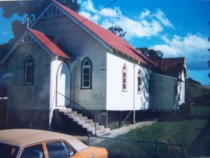 8_Billinudgel_Church_1935-600
