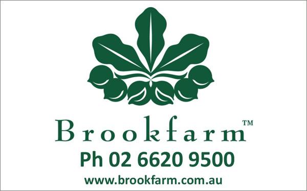 Brookfarm600