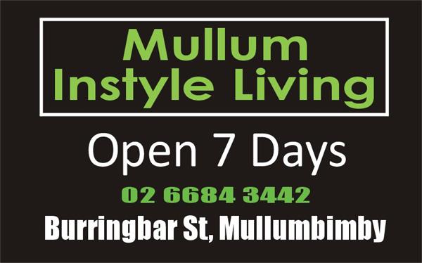 Mullum_Instyle600
