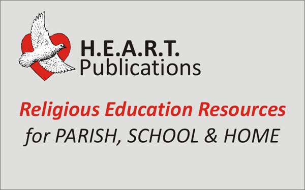 parish_sponsors_hp600