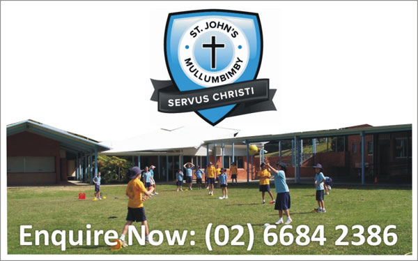 parish_sponsors_school600