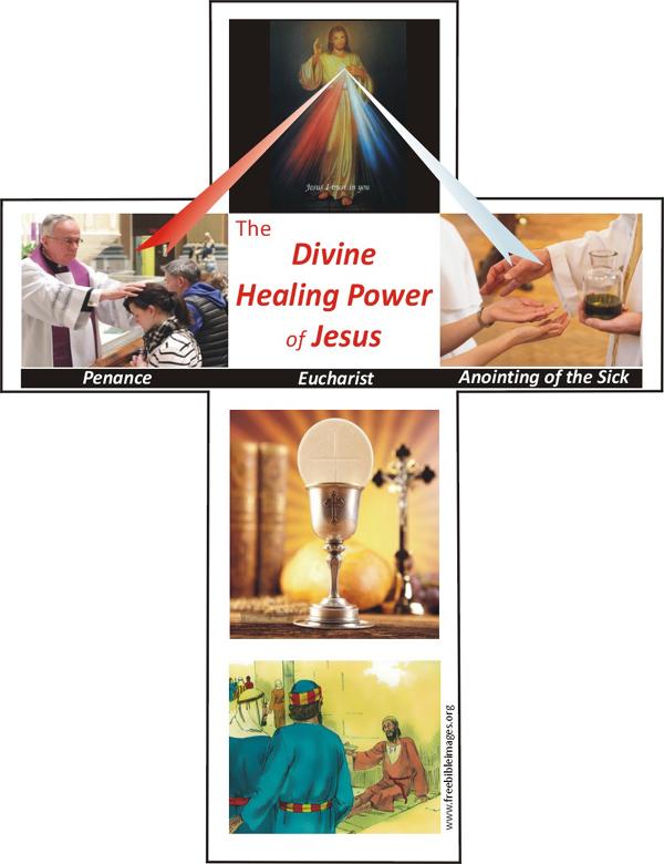 cross_anointing600