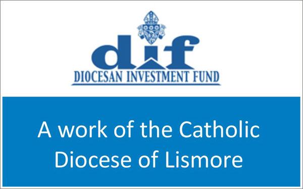 parish_sponsors_dif600