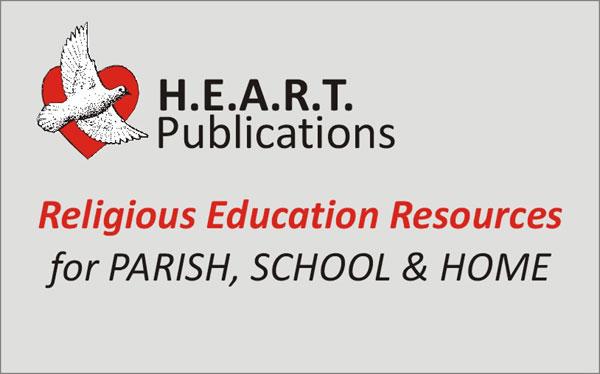 parish_sponsors_hp600